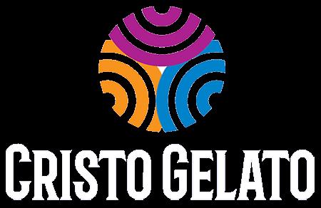 Παγωτά CRISTO GELATO